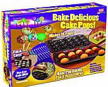 Набор для приготовления Cake Pops, фото 2