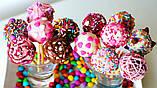 Набор для приготовления Cake Pops, фото 4
