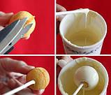 Набор для приготовления Cake Pops, фото 6