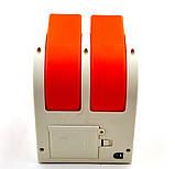 Міні кондиціонер HB-168, фото 5