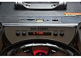 Акустическая система MS-236BT, фото 2
