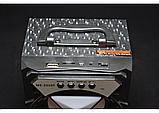 Акустическая система MS-231, фото 3