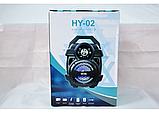 Акустическая система HY-02, фото 3