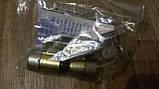Акция! Mexin AFS 70мм цилиндр 5+2 ключей АФС 35*35мм Винница Ужгород Луцк Ровно Херсон Житомир, фото 7