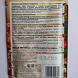 """Приправа для пиццы 30г  """"cykoria""""🇵🇱 🍕, фото 2"""