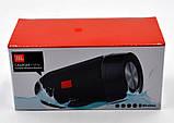 JBL Charge 2 Mini Bluetooth стерео колонка c USB и MicroSD replica, фото 2