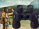 Бинокль Canon 20x50, фото 2