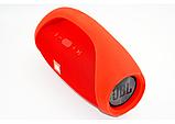 Портативная колонка JBL Boombox с ручкой (33.5*13 см) replica, фото 5