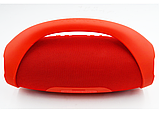 Портативная колонка JBL Boombox с ручкой (33.5*13 см) replica, фото 6