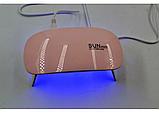 Сушилка для ногтей ультрафиолетовая Sun Mini, фото 2