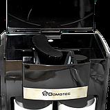 Кофеварка Domotec MS-0708 (500Вт), фото 2
