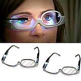 Очки для макияжа EZ Makeup, фото 5