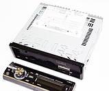 DVD Автомагнитола DEH-8450UBG USB Sd MMC DVD съемная панель, фото 6
