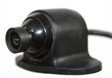 Камери заднього виду A-180
