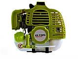 Бензокоса Eltos БГ-5500 профессиональная серия, фото 5
