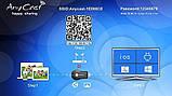 AnyCast M2 Plus ChromeCast hdmi wifi приемник, фото 8