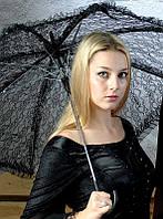 Карнавальный зонтик для образов