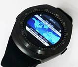 Умные смарт часы Smart watch DM08, фото 2