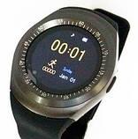 Умные смарт часы Smart watch DM08, фото 3