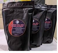 Крилевая мука-Antarctic Krill Meal 1 кг - 1000 грамм