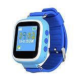 Детские смарт часы Smart Baby Watch Q80, фото 2