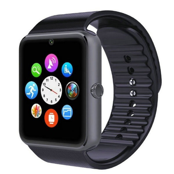 Розумні годинник GT08 Smart Watch GT-08