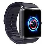 Розумні годинник GT08 Smart Watch GT-08, фото 4