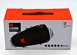 Xtreme mini JBL Bluetooth стерео колонка c USB и MicroSD replica, фото 2