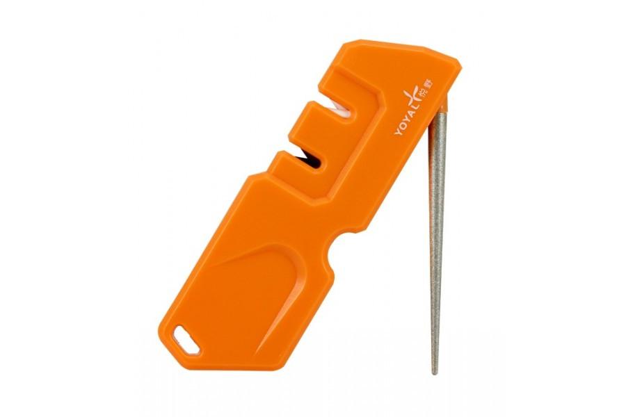 Точилка для ножей 1055 TDC