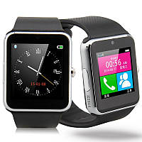 Наручные часы Smart GT08