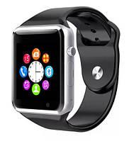 Наручные часы Smart A1