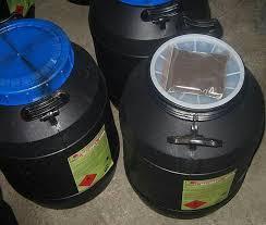 Жидкая резина Магэласт Г2Х (строительная) 50 кг