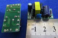 LED 7 Вт Драйвер 220 В