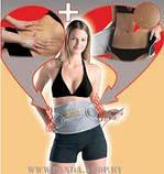 Пояс сауна Велформ Sauna Massage Velform, фото 3