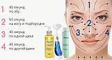 Щетка для умывания Pobling face cleaner, фото 4