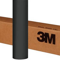 3M 1080 Matte Dark Grey М261, фото 1