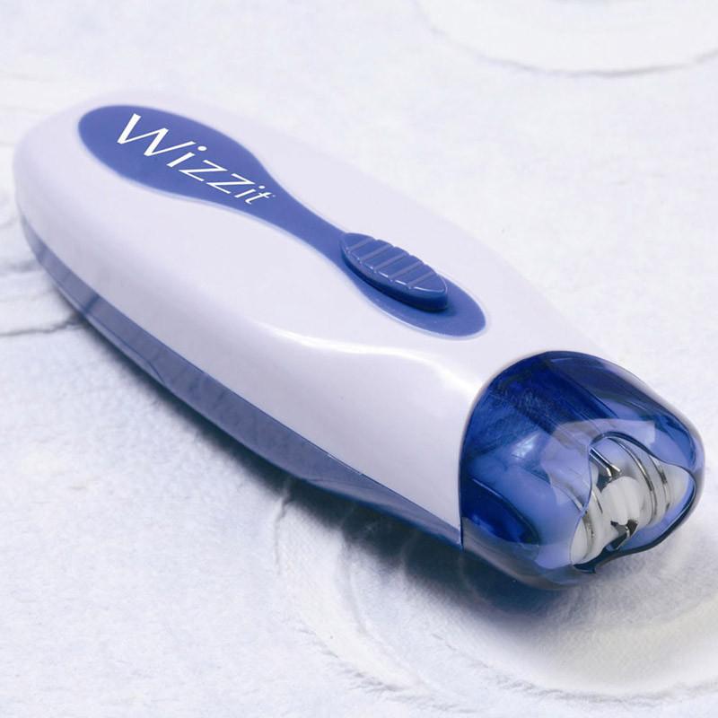 Эпилятор Wizzit