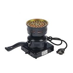 Плиты для розжига угля