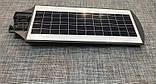 Уличный фонарь с солнечной батареей / 537, фото 2