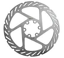 Ротор (тормозной диск)G2160 мм