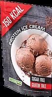 Смесь для десерта Power Pro протеиновое мороженое  Шоколад (40 грамм)