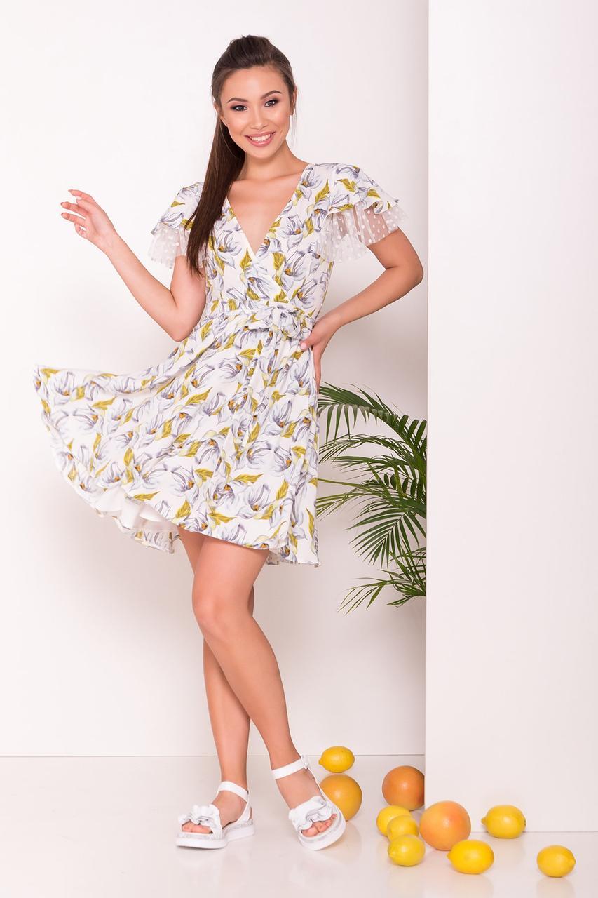 """Платье """"Милея"""