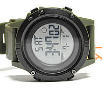 Часы skmei 1508