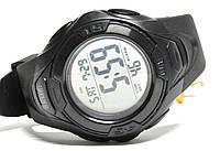 Часы skmei 1607
