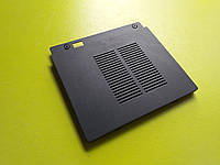Крышка сервисная HP Envy 17-1100ER, б.у. оригинал