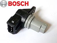 Датчик положения распредвала на Renault Trafic 1.9dCi / 2.5dCi (2001-2014) Bosch (Германия) 0986280412, фото 1