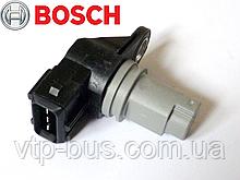 Датчик положения распредвала на Renault Trafic 1.9dCi / 2.5dCi (2001-2014) Bosch (Германия) 0986280412