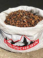 Щебінь гранітний 5-20 у мішках 30 кг