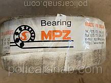 Подшипник, підшипник 22322 АСМА С3 W33 (30-3622) MPZ BELARUS