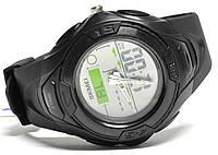 Часы skmei 1539